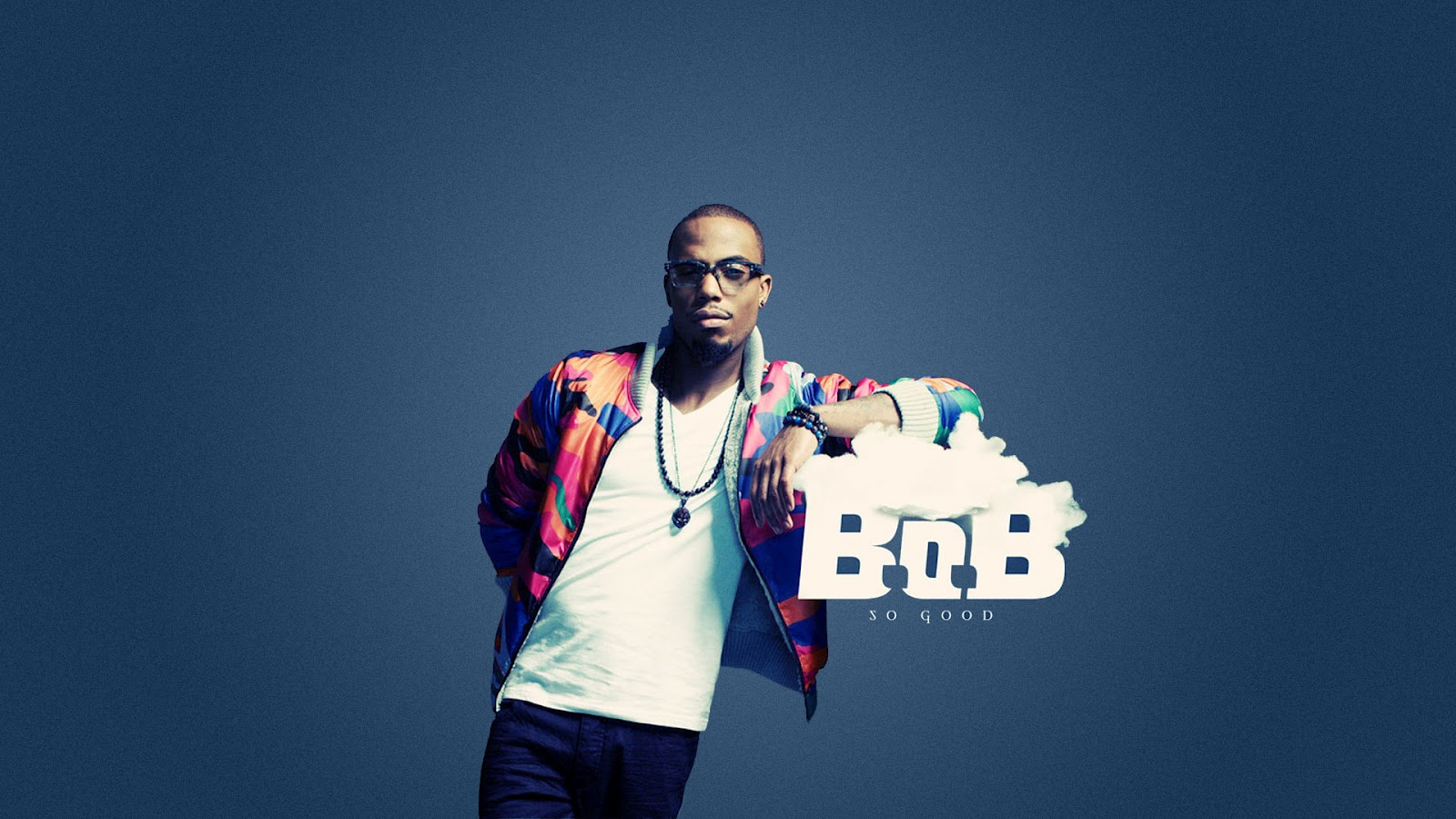 rappers background   hiphop images   bob 1600x900