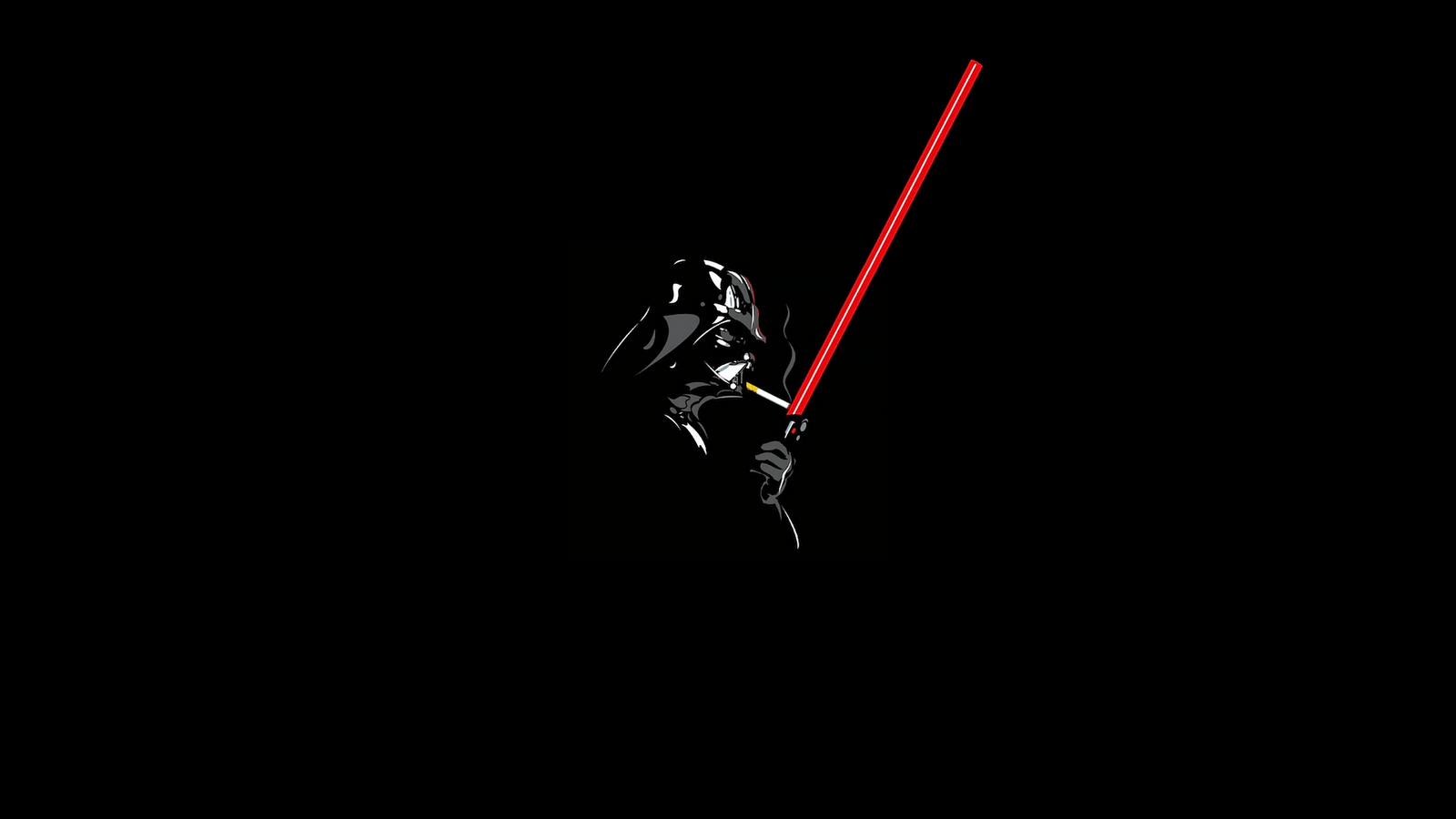 HD Star Wars Wallpapers 1600x900