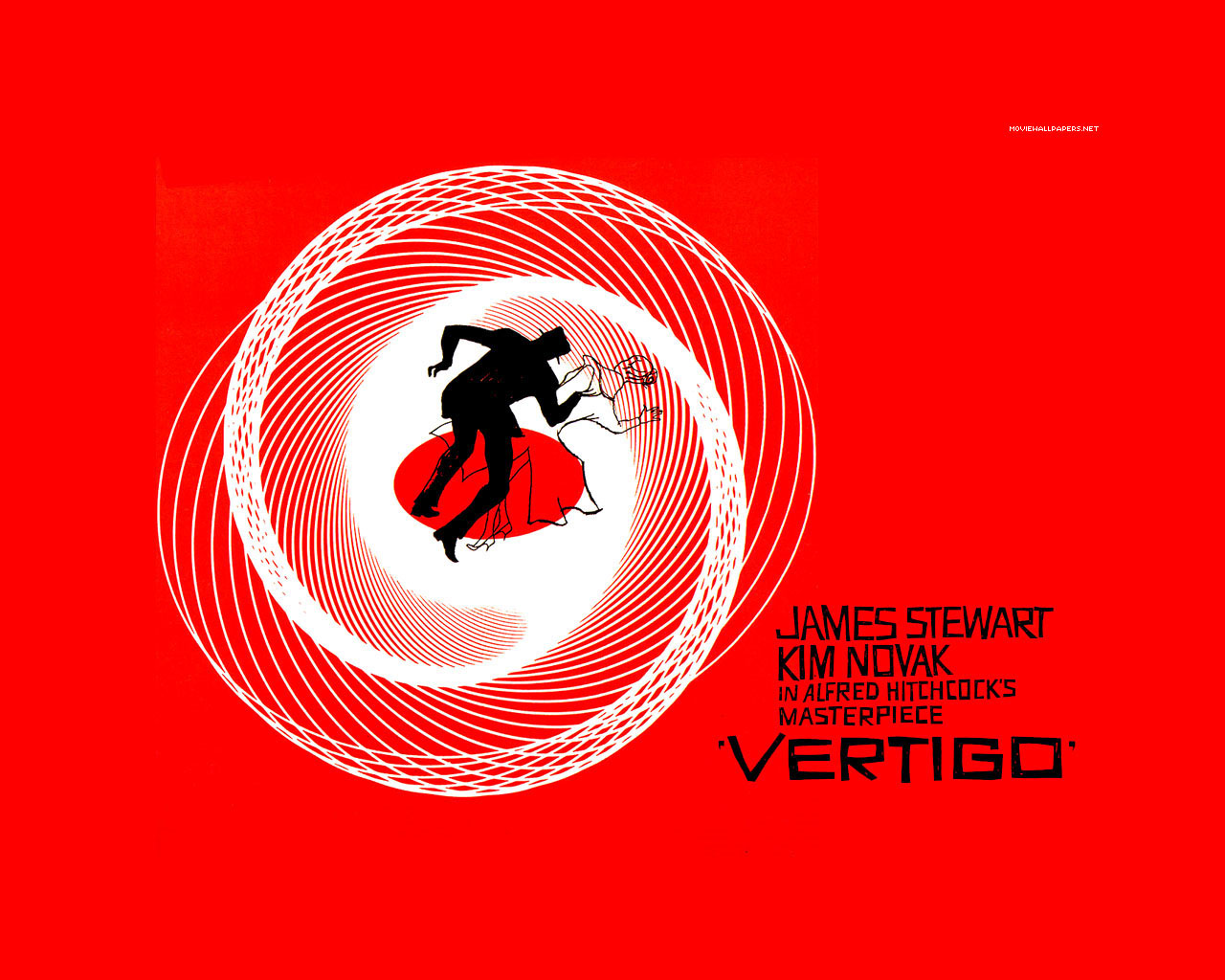 Vertigo Wallpaper and Background Image 1280x1024 ID57066 1280x1024