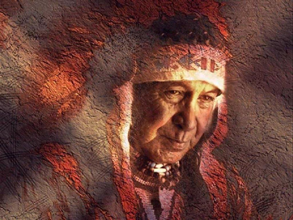 Jerrys Native American wallpaper page 1024x768