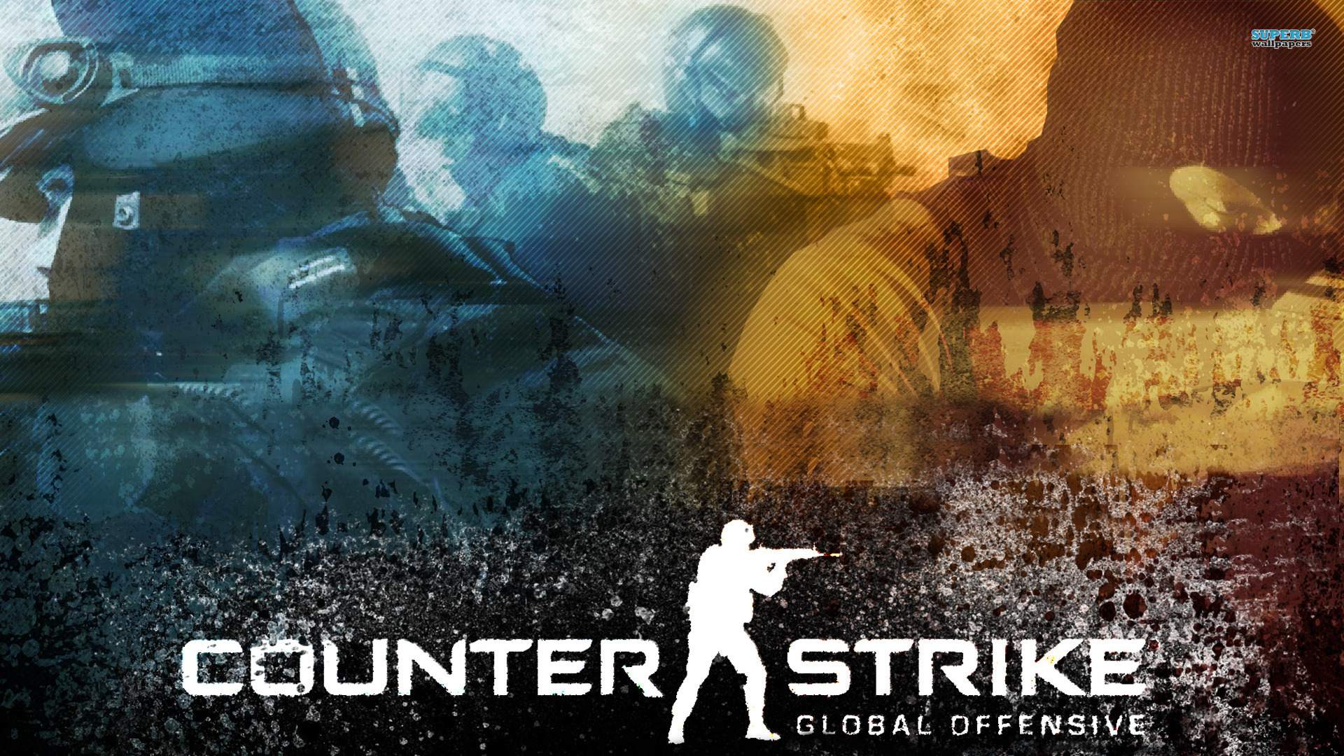 1384951595 counter strike global offensive 14747 1920x1080jpg 1920x1080