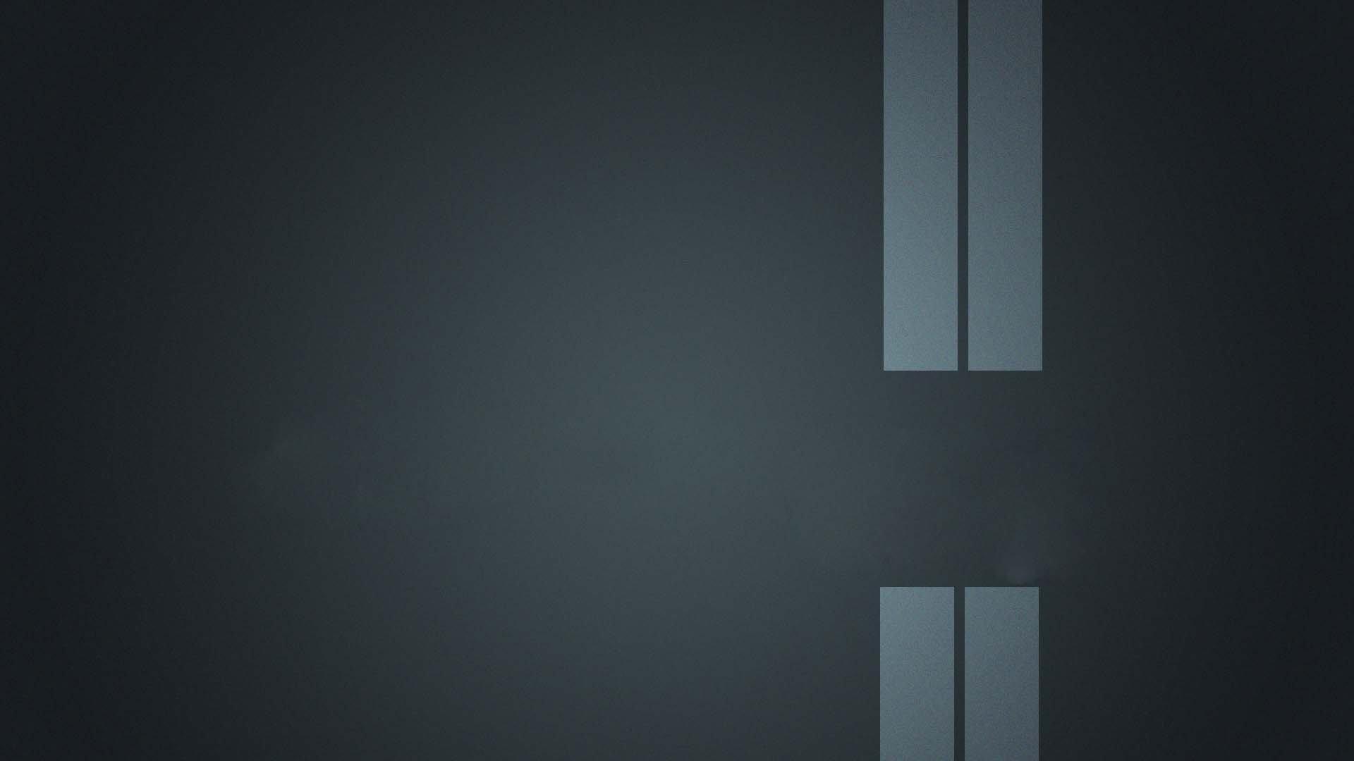 Plain Wallpaper HD 1920x1080