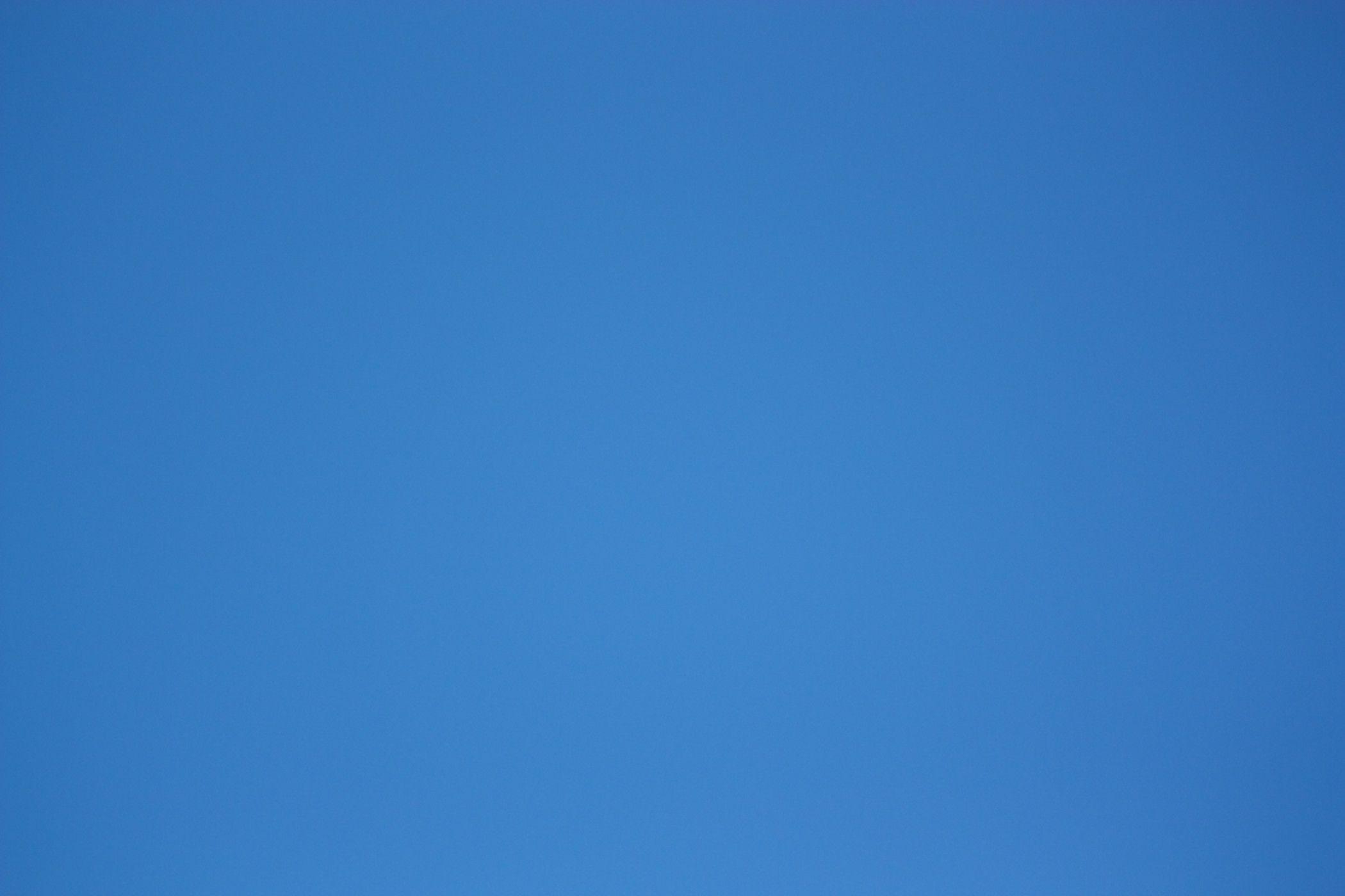 Plain Blue Backgrounds Wallpapers 2100x1400