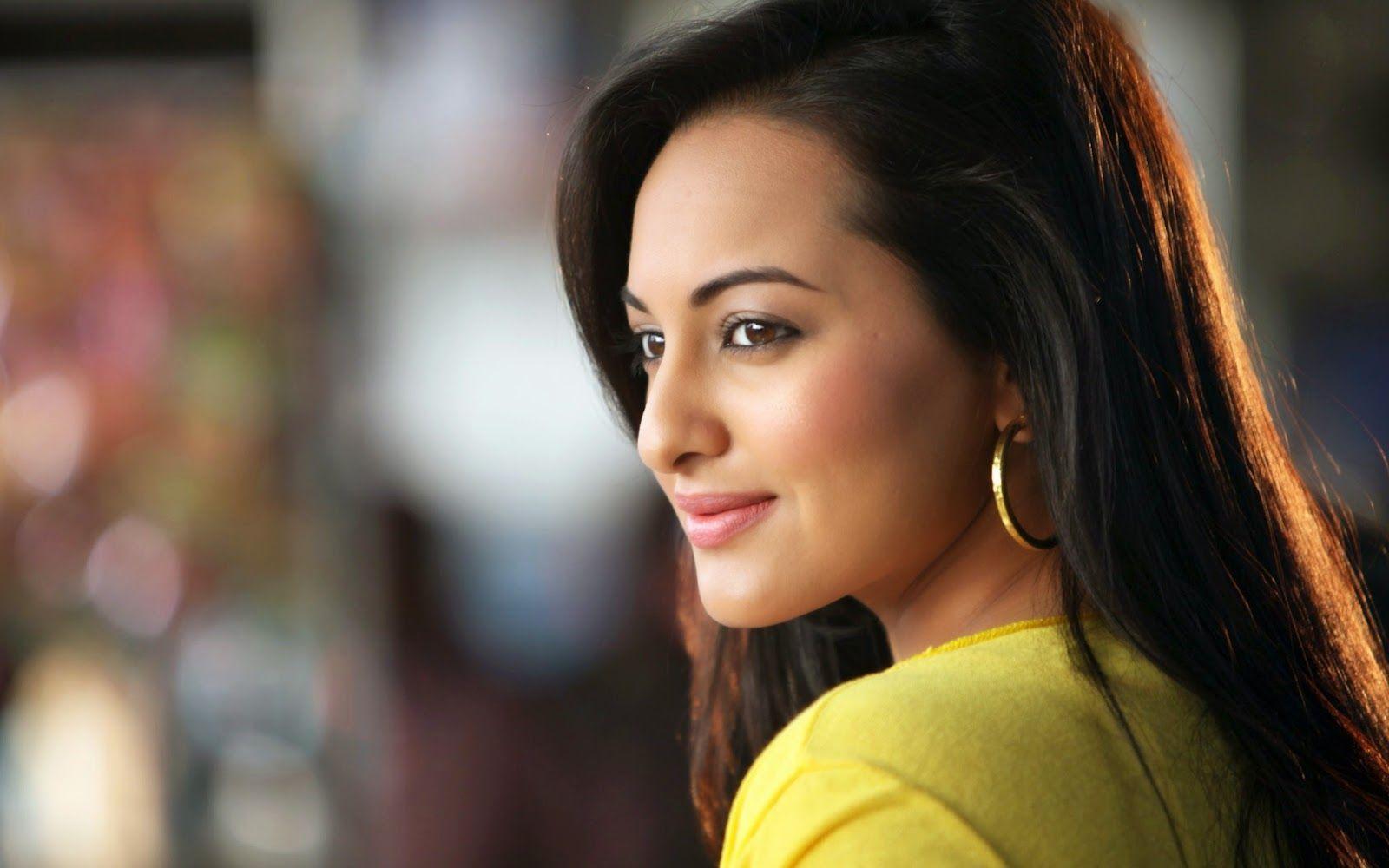 Bollywood Actress Wallpaper Hd 2015 Wallpapersafari