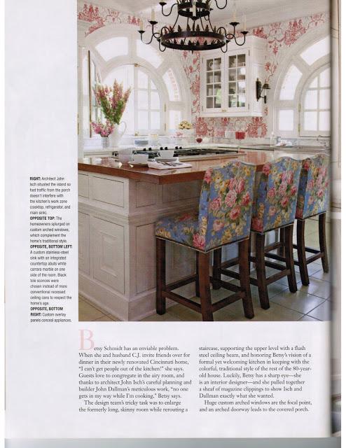 Maison Decor Pretty Kitchens 494x640