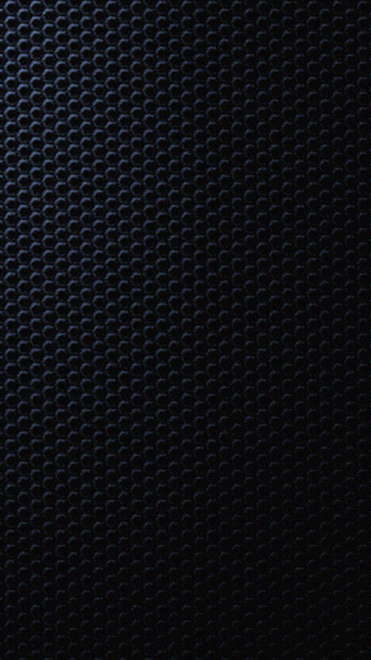 45 Iphone 6 Wallpaper Black On Wallpapersafari