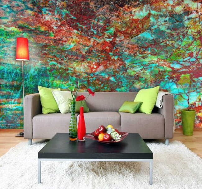 Wall murals wallpaper  kids wall murals wall murals for kids 650x608