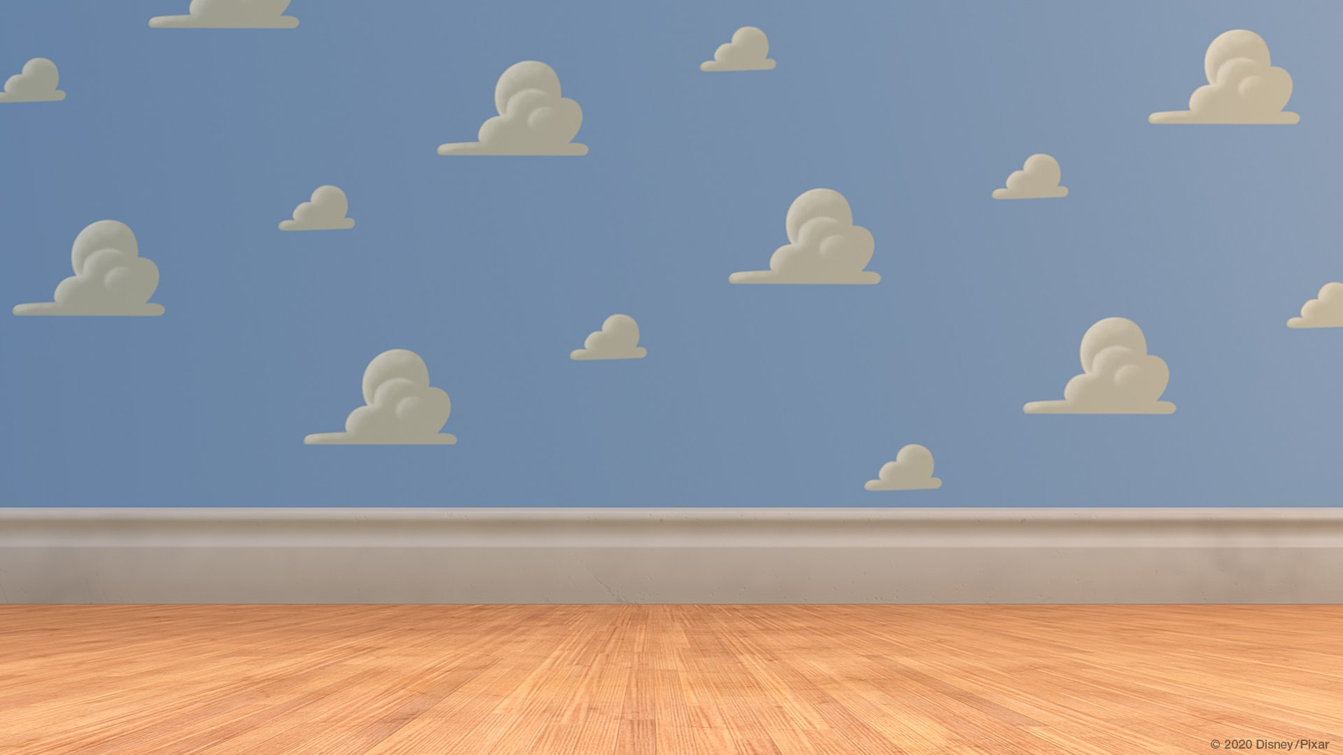 Brighten Up Your Next Video Call With Backgrounds From Pixar 1920x1080