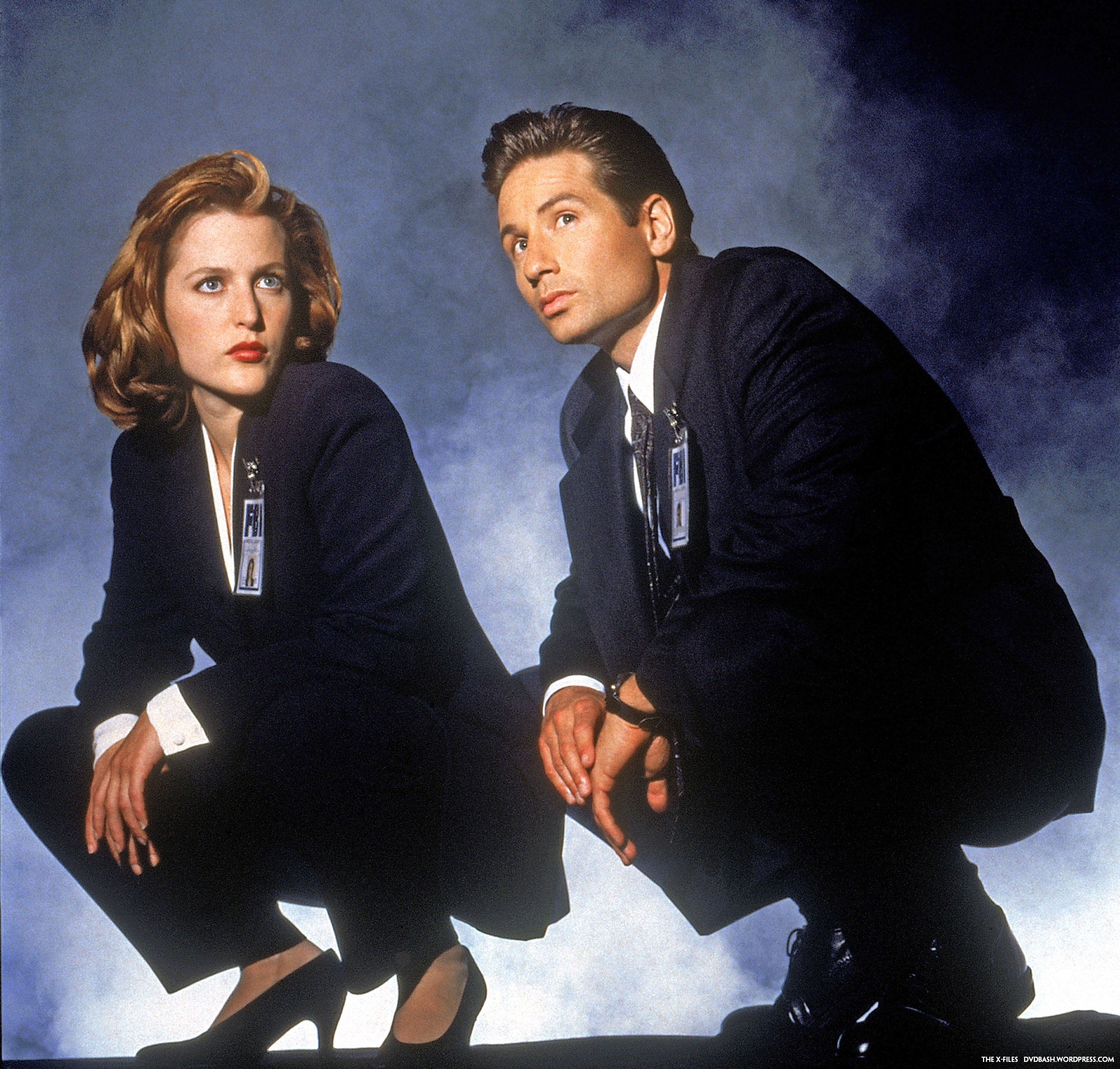 mulder and scully wallpaper   Google Search Nerd Love David 3000x2864