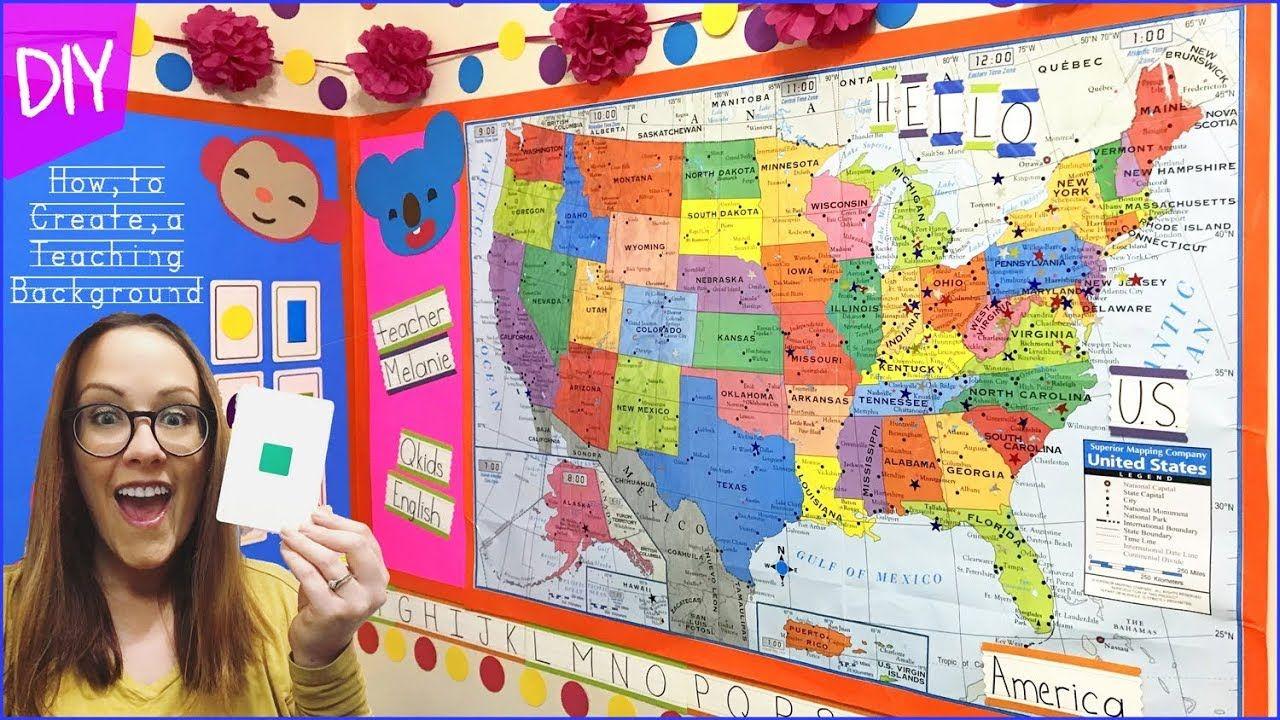 Pin on Homschool Ideas Home School Room 1280x720