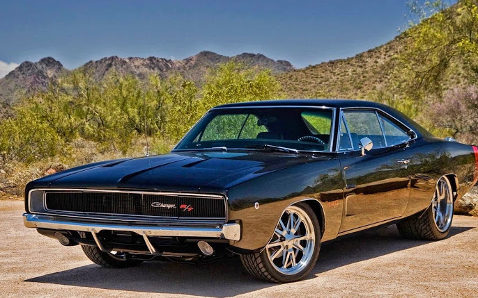 dodge charger wallpaper download 2 69 dodge charger wallpaper 686x429