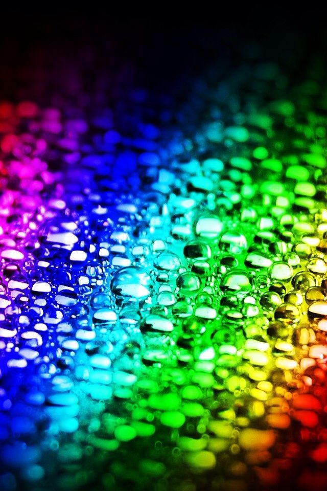 iPhoneiPod Wallpaper Background Vackra bakgrundsbilder 640x960