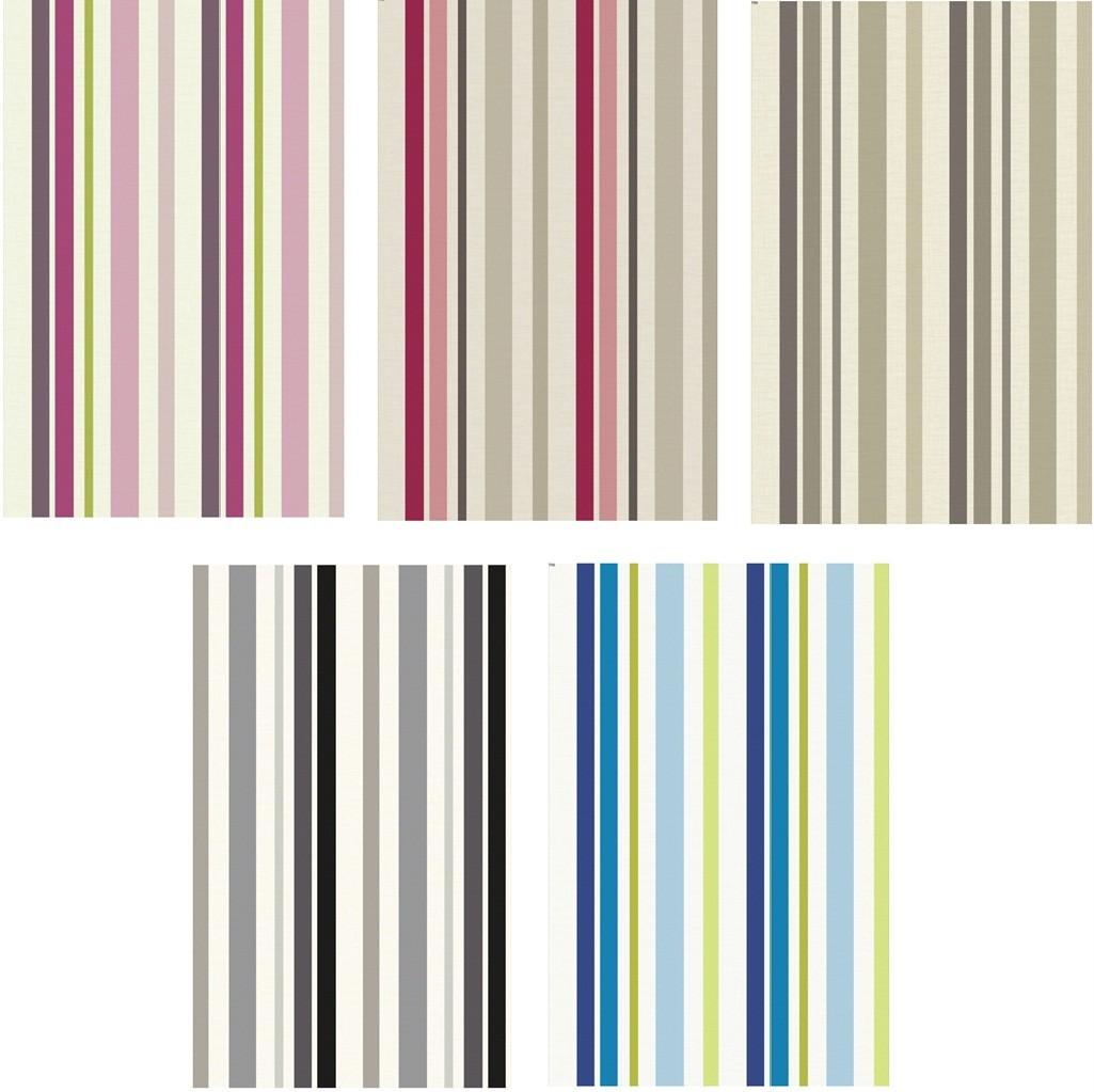 Calculating Wallpaper Rolls Needed 1025x1023