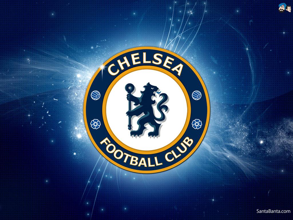 Chelsea FC Wallpaper 4 1024x768