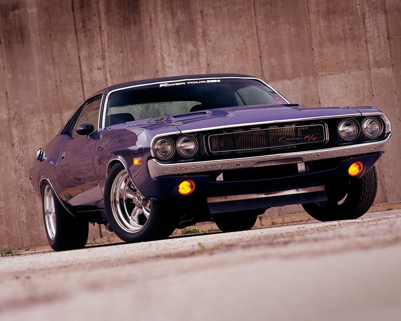 1970 Dodge Challenger   Pictures   CarGurus 1280x1024
