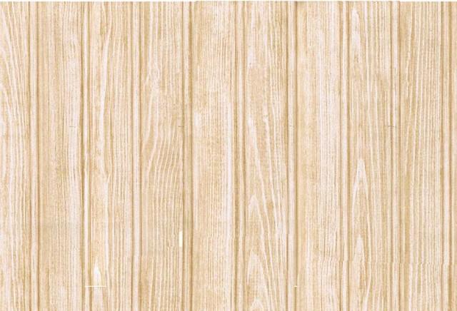 Faux Wood Wallpaper 7148AFR Double Roll farmhouse wallpaper 640x436