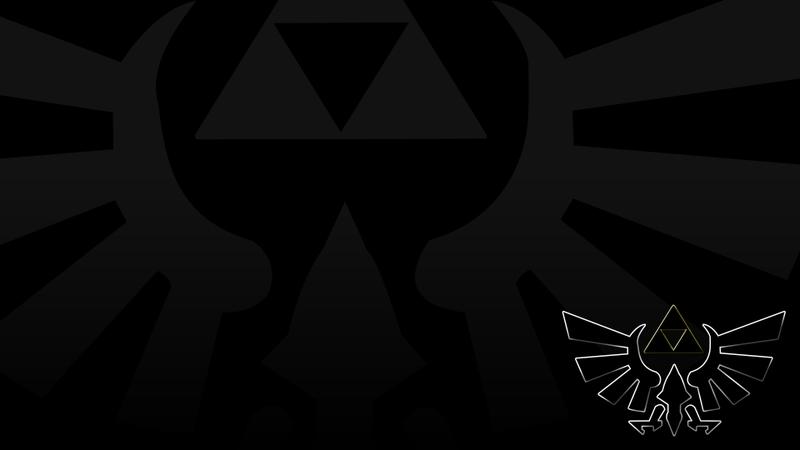 Triforce Wallpaper 1920x1080 Zelda 1920x1080 wallpaper 800x450