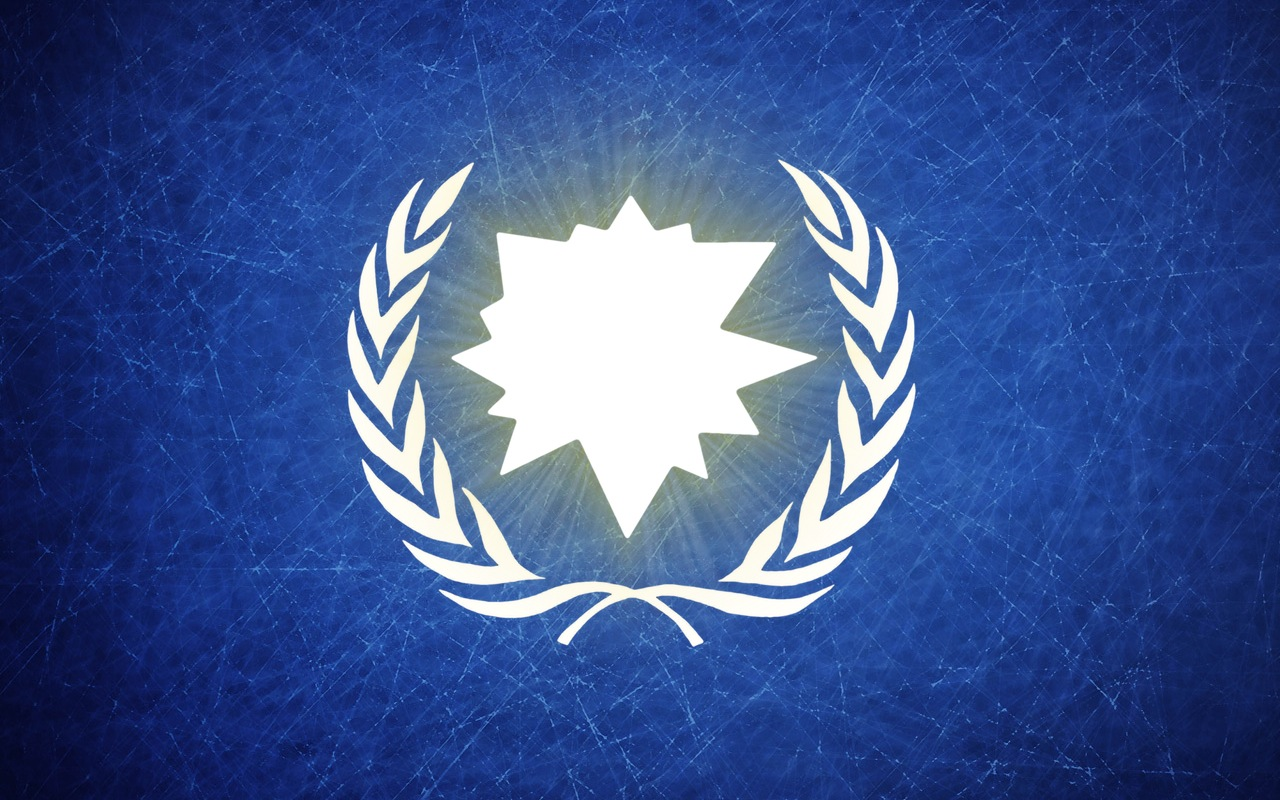 united nations images united nations HD wallpaper and background 1280x800