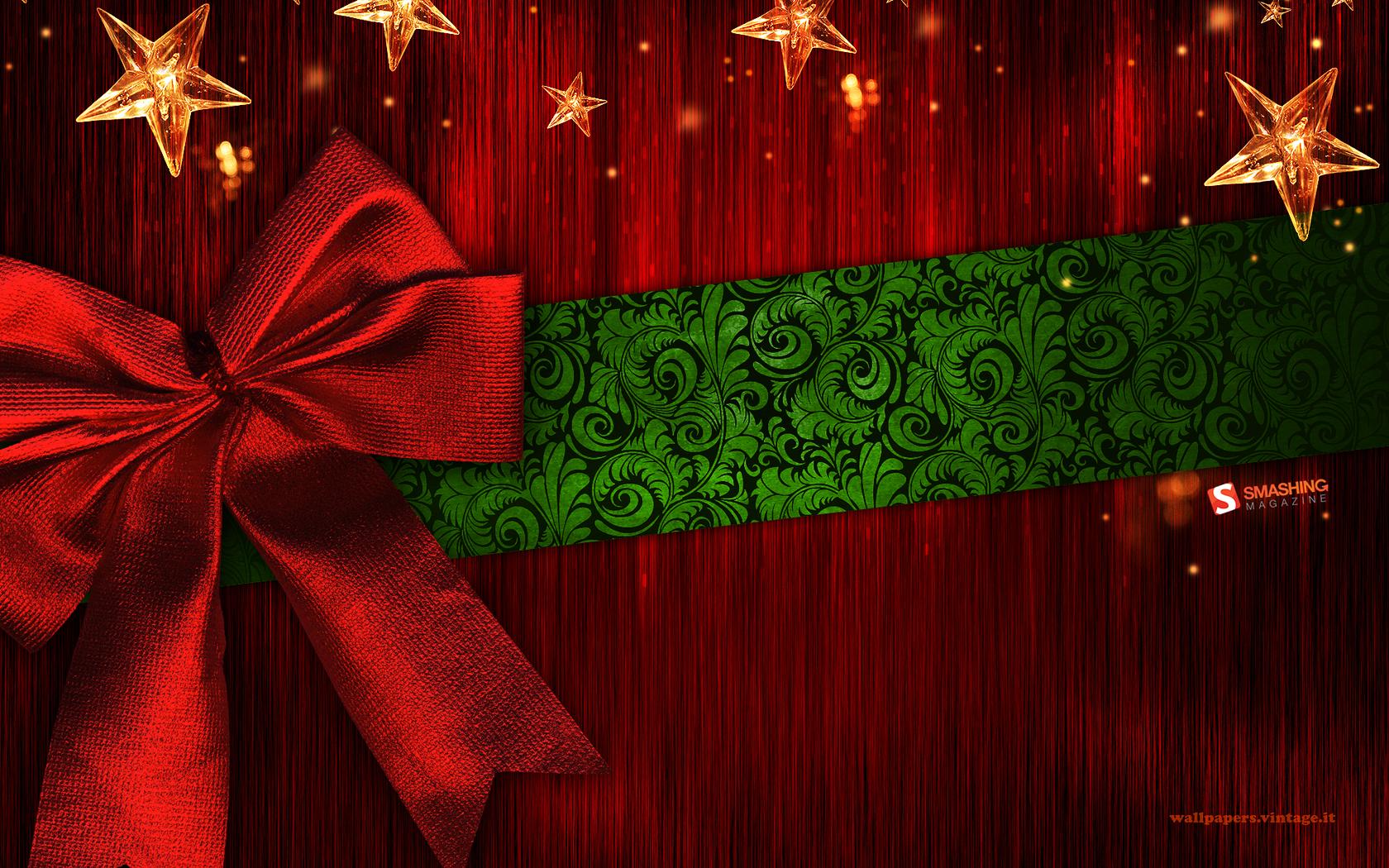 [44+] Christmas Wallpaper 1680 X 1050 On WallpaperSafari