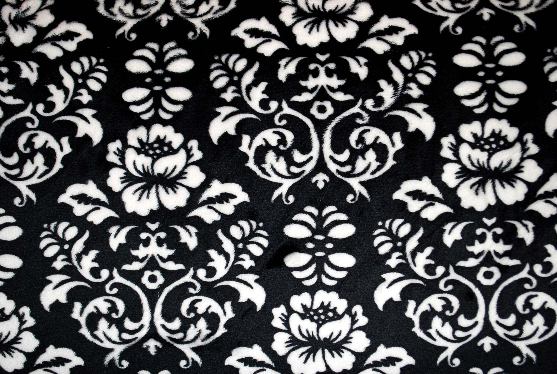 Black Damask Background Posts related to black damask 2896x1944