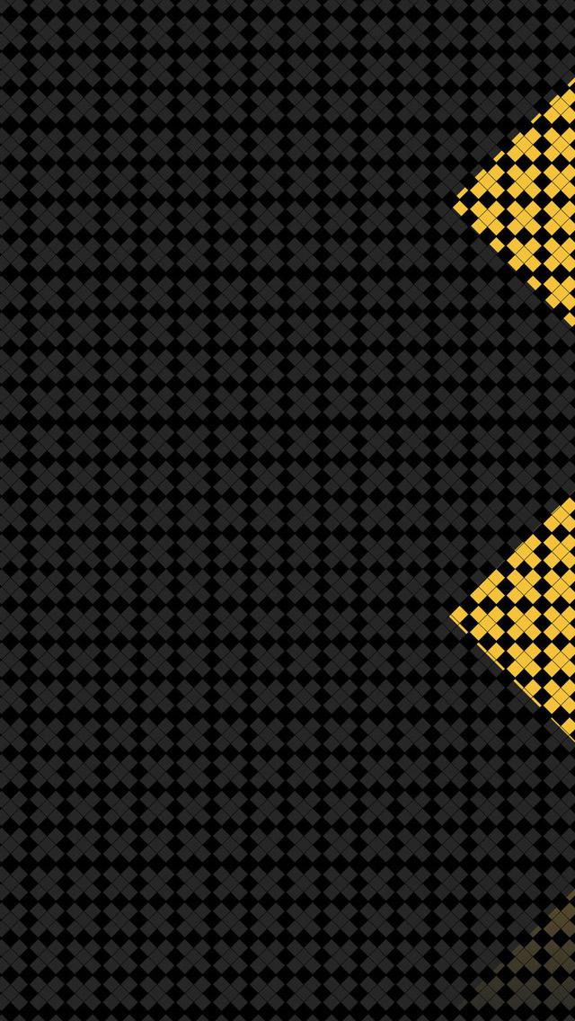 Yellowcard Logo iPhone 5s Wallpaper Download iPhone Wallpapers iPad 640x1136
