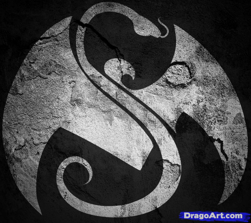 Strange Music Symbol Wallpaper Wallpapersafari