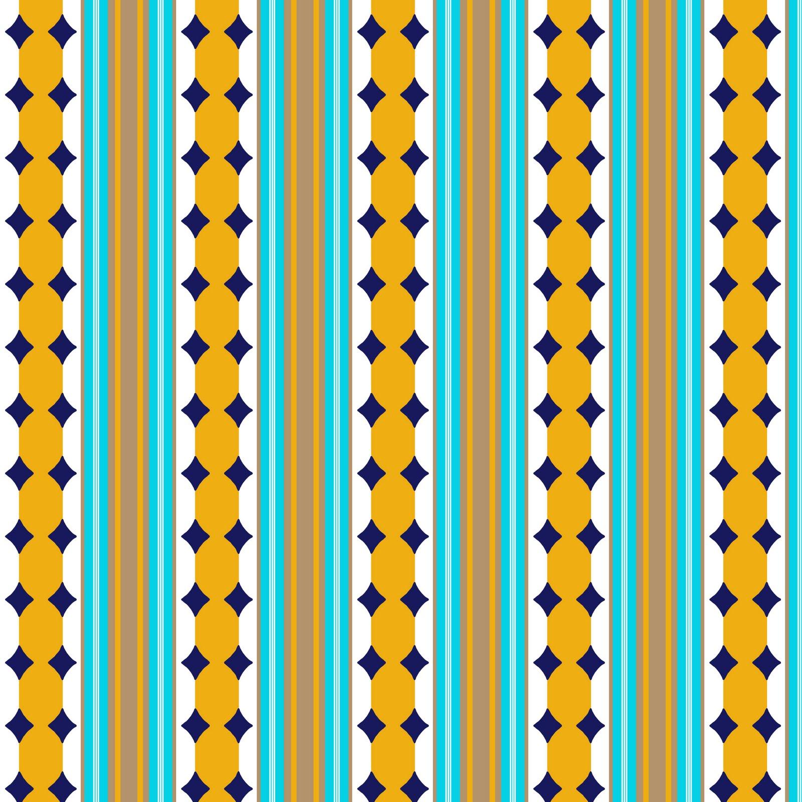 wallpaper border stripe radial bold wallpaper all over pattern 1600x1600