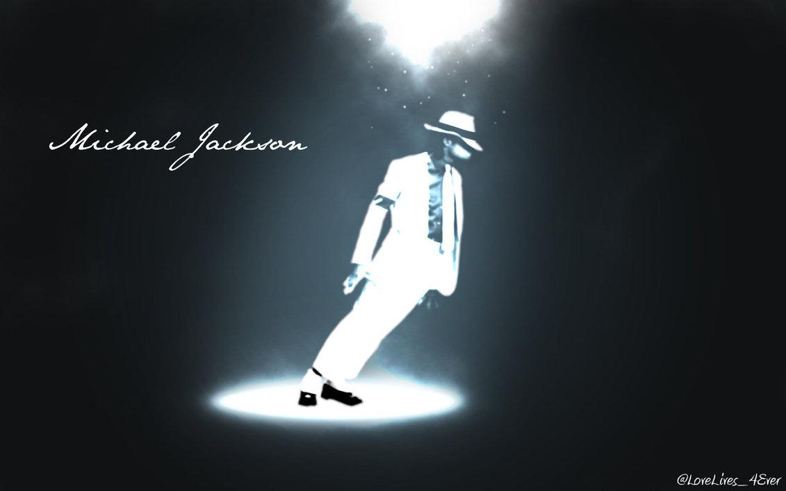 Free Download Michael Jackson Smooth Criminal Lean Gif Michael