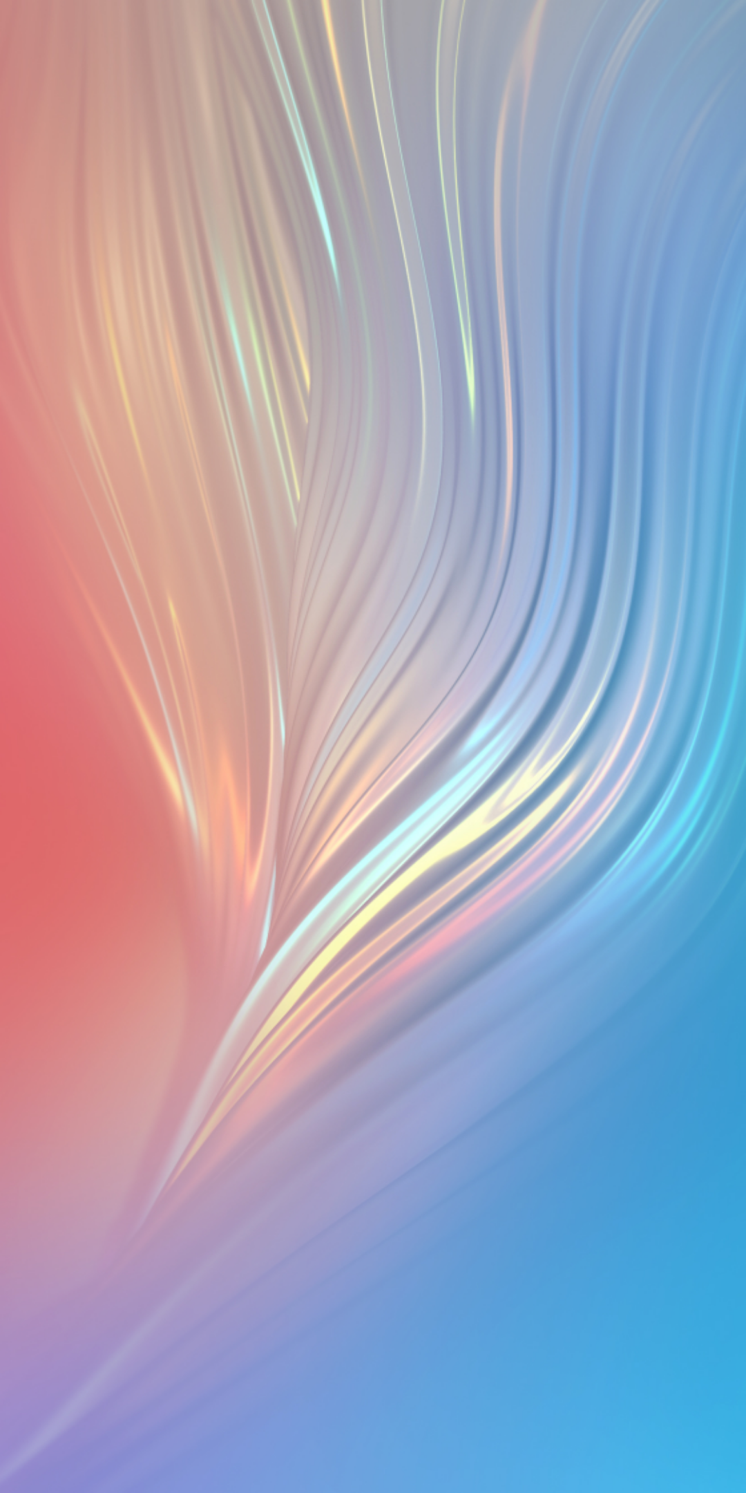 Get the Huawei P20 wallpapers in full resolution here   Android 1080x2160