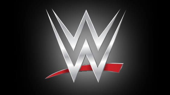 The WWE unveils its new logo Creative Bloq 564x316