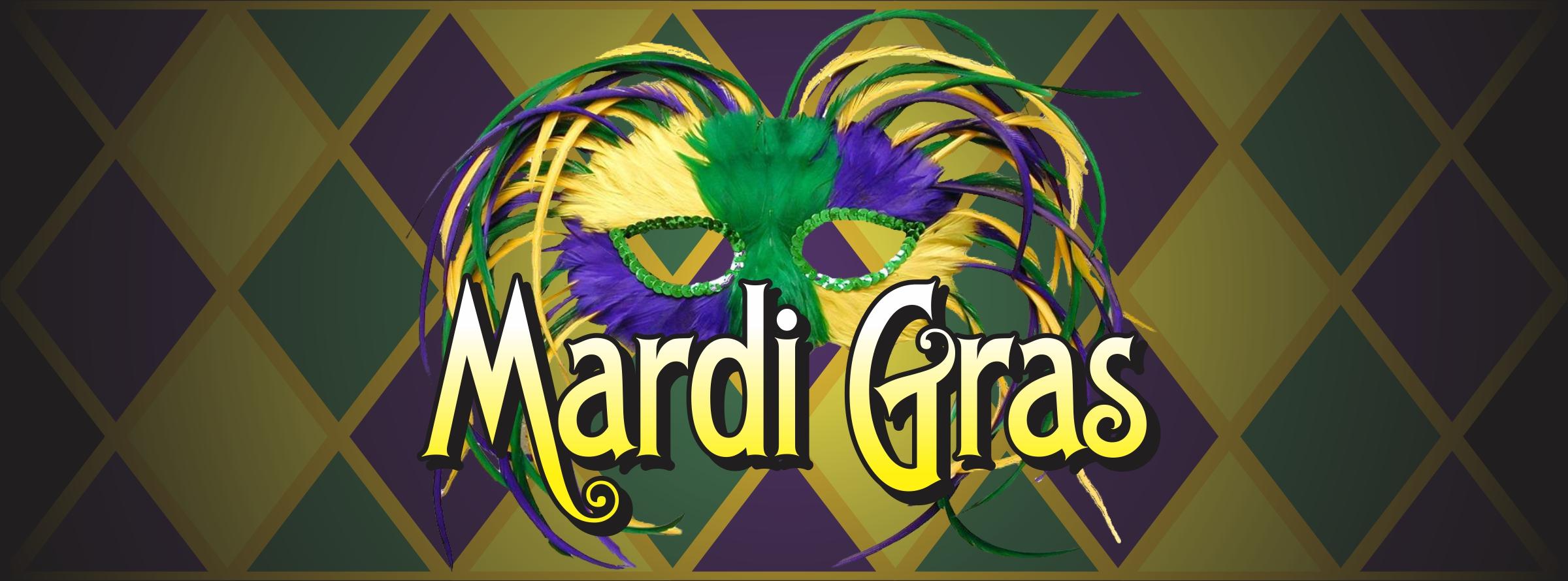 Mardi Gras Computer Wallpapers Desktop Backgrounds 2400x890