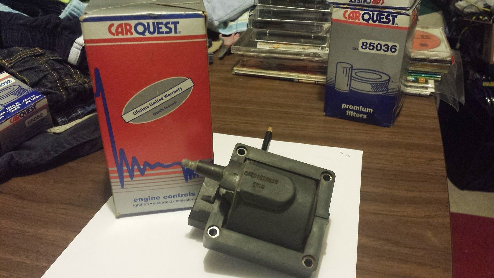 Carquest Coil 2 listings 1600x900