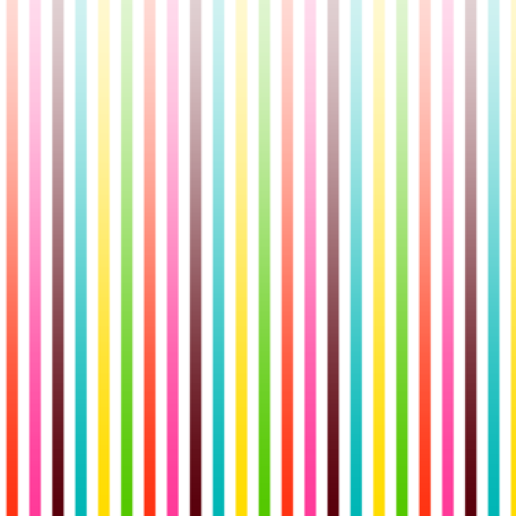[50+] Wallpaper Kate Spade On WallpaperSafari