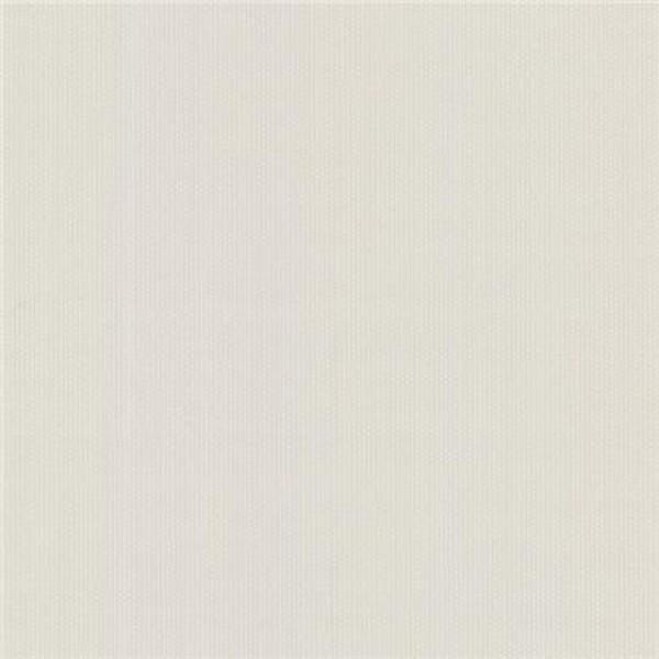 Linen look wallpaper wallpapersafari - Wallpaper 600x600 ...