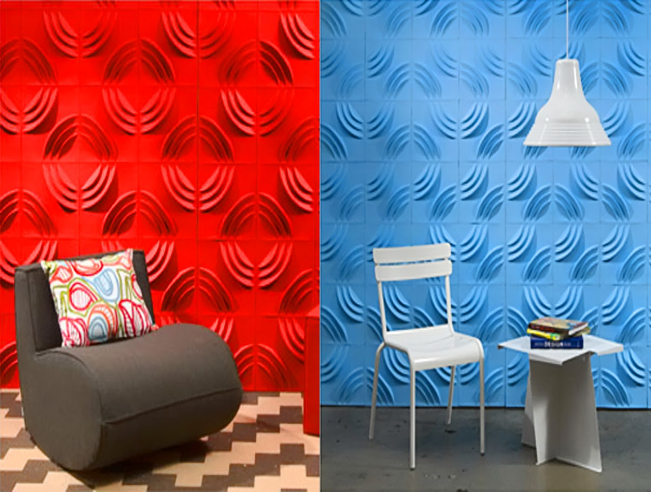 wallpaper ideas textured wallpaper ideas textured wallpaper ideas 1280x967