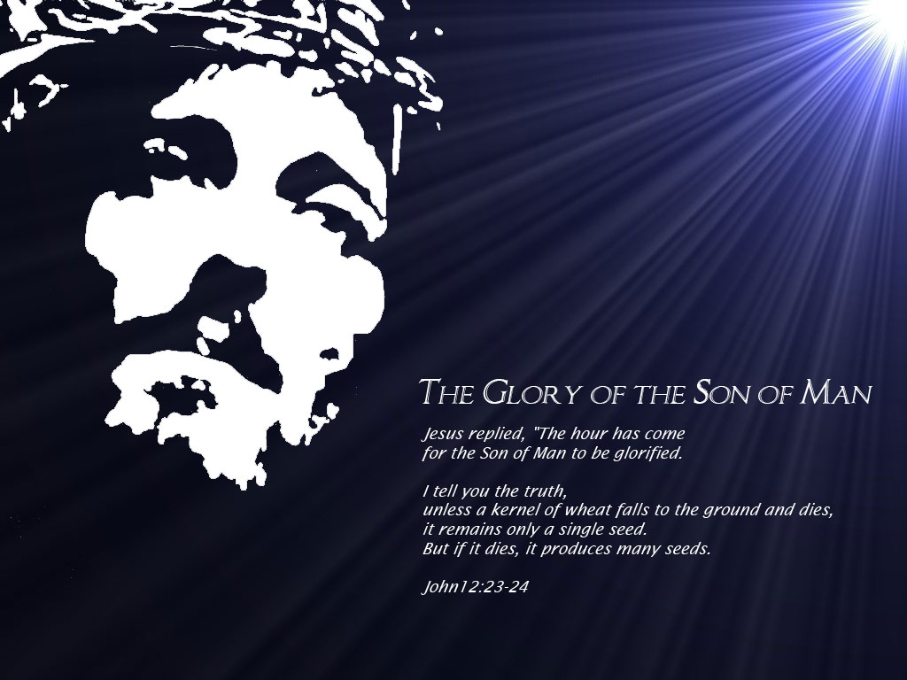 of the son of god Wallpaper   Christian Wallpapers and Backgrounds 1024x768