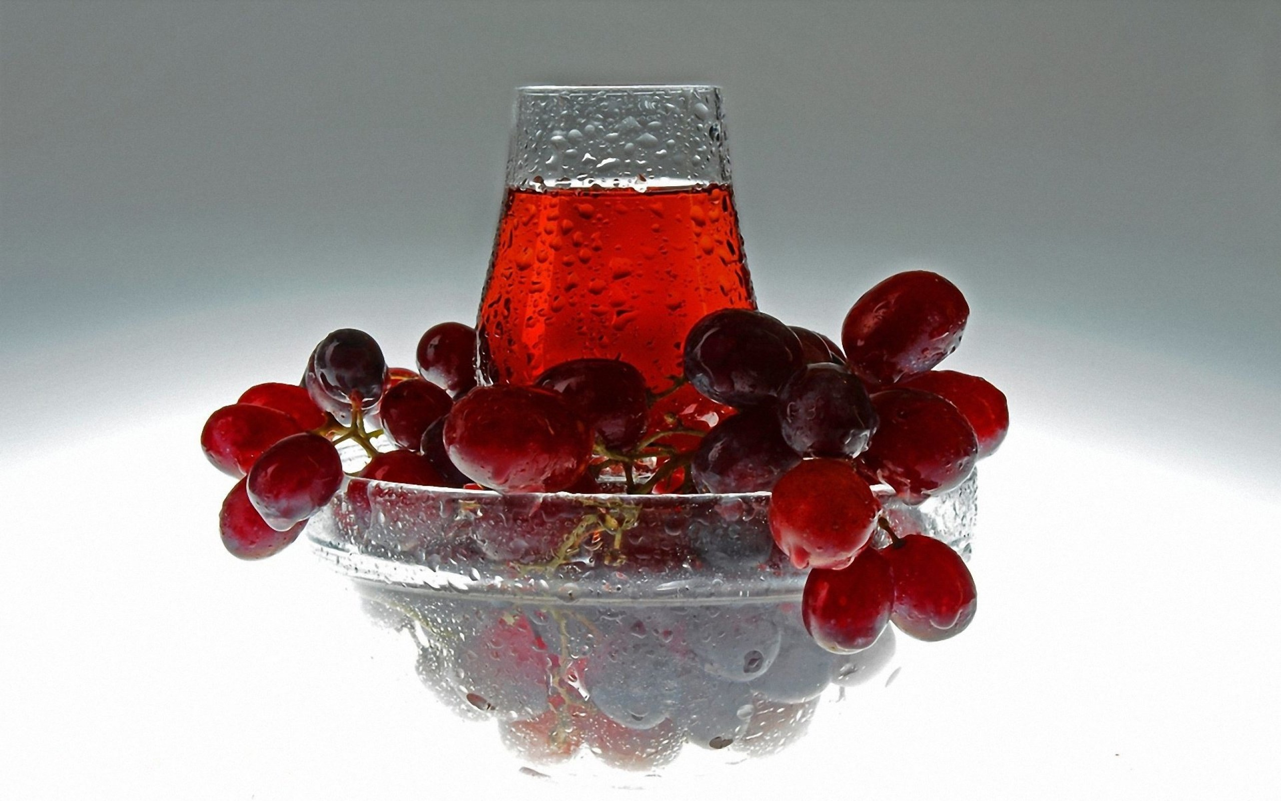 Grape Juice   Wallpaper 43762 2560x1600