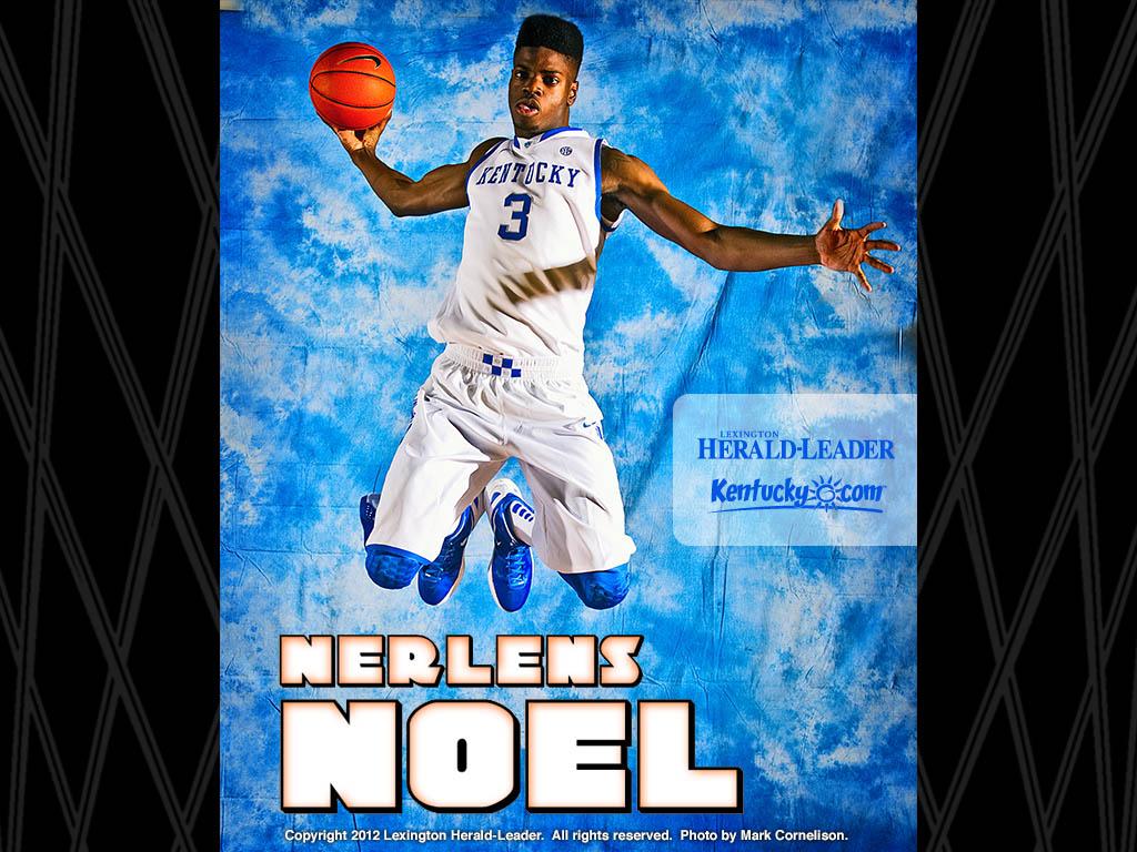 FunMozar Kentucky Wildcats Basketball Wallpapers 1024x768