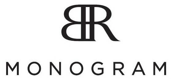 Monogram E Wallpaper That monogram describes a 557x258