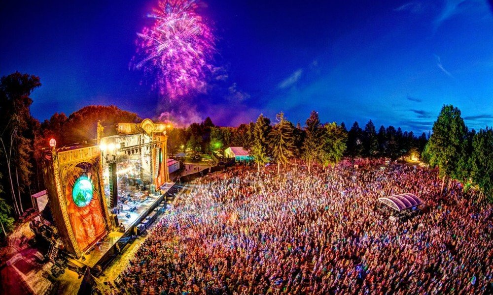Electric Forest Releases Initial 2016 Lineup 1000x600