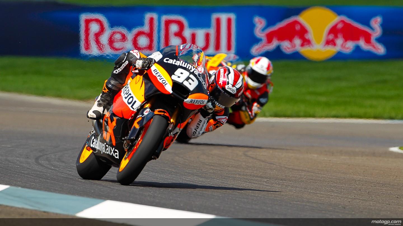 Download MotoGP Full HD Wallpaper 8348 Wallpaper WallpapersTubecom 1440x810