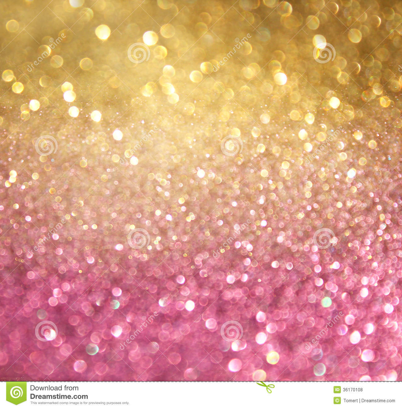 Gold And Pink Sparkle Backgrounds The Art Mad Wallpapers 1300x1322