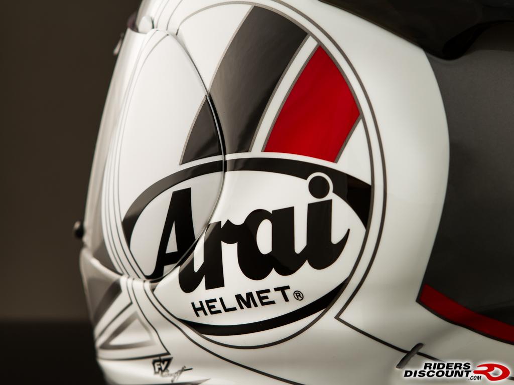 Index of forumaraivector 2 helmet 1024x768