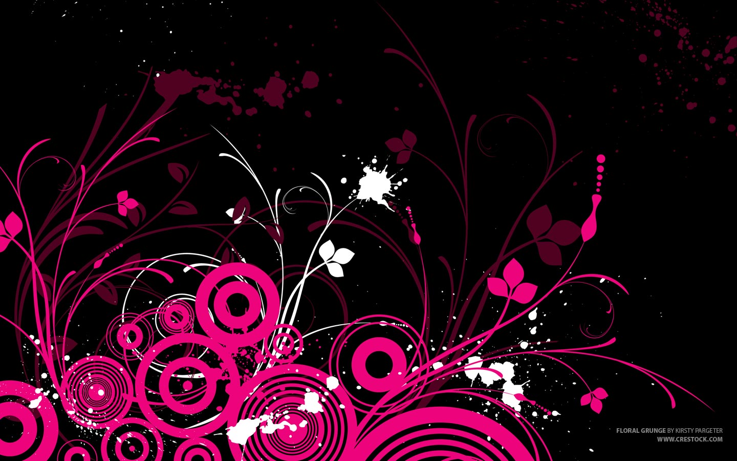 Cool Art Backgrounds Download HD Wallpapers 1440x900