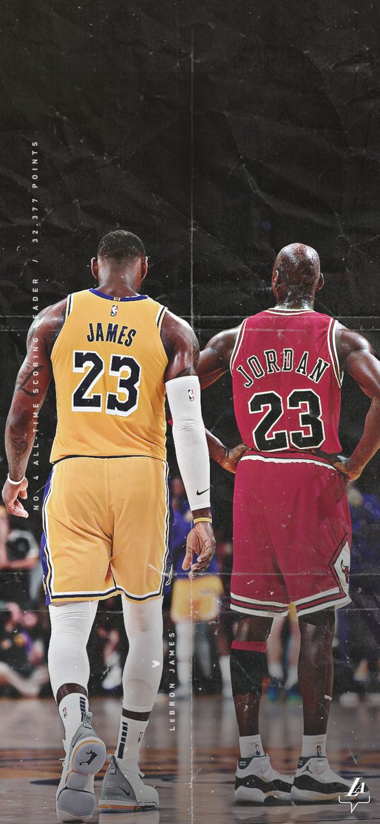 Lakers Wallpapers and Infographics Los Angeles Lakers 554x1200