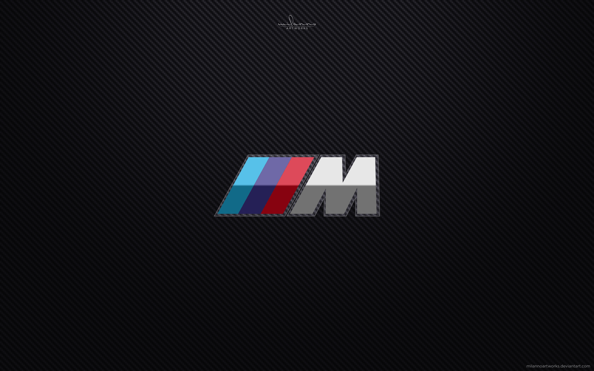 wallpaper vehicles i ve made wallpaper for all fans of famous bmw m 1920x1200