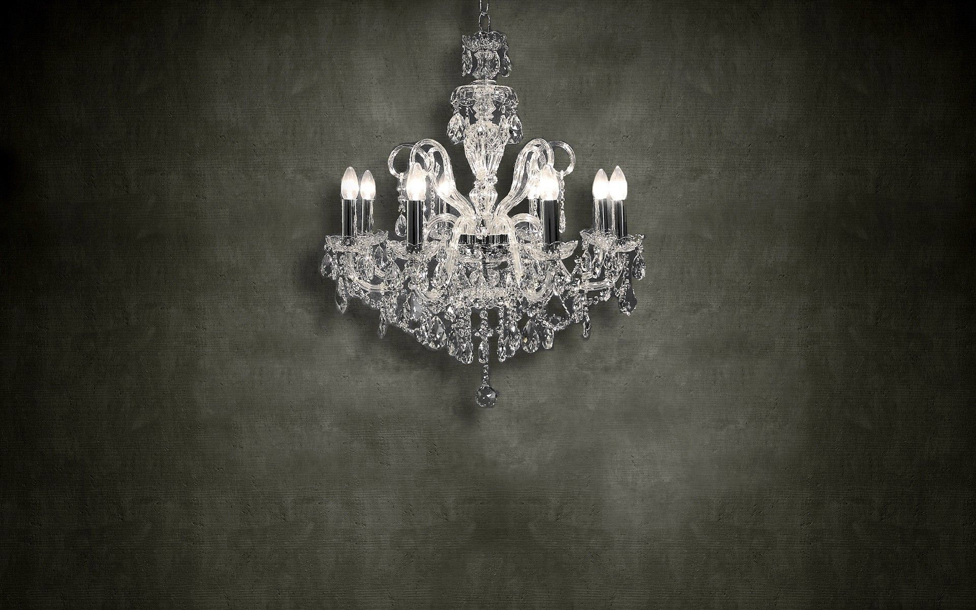 Chandelier Wallpapers and Background Images   stmednet 1920x1200