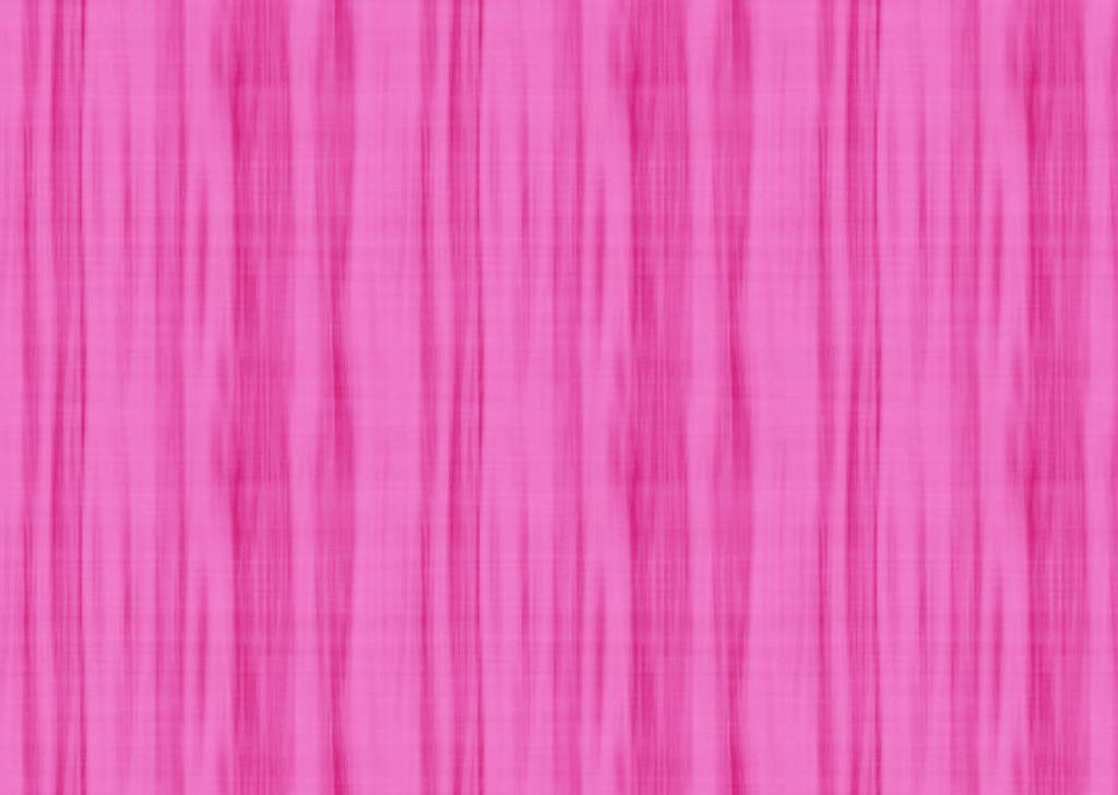 Pink Curtains For Girls Room Bedroom Decor Tips Bedroom Decorating 1024x728