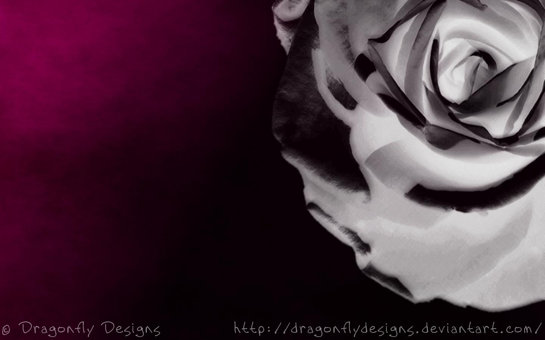 scarywallpaper hororwallpaper gothicwallpaper10jpeg 1440x900