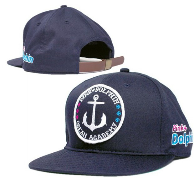 Pink Dolphin Clothing Wallpaper Pink dolphin clothing snapback 620x569